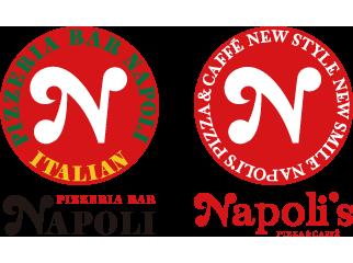 ナポリ・ナポリス